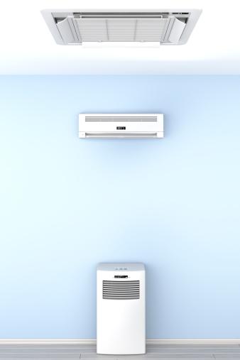 installation, entretien, réparation de votre climatisation