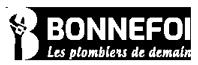 SARL Bonnefoi Logo
